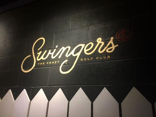 Tag: Swingers