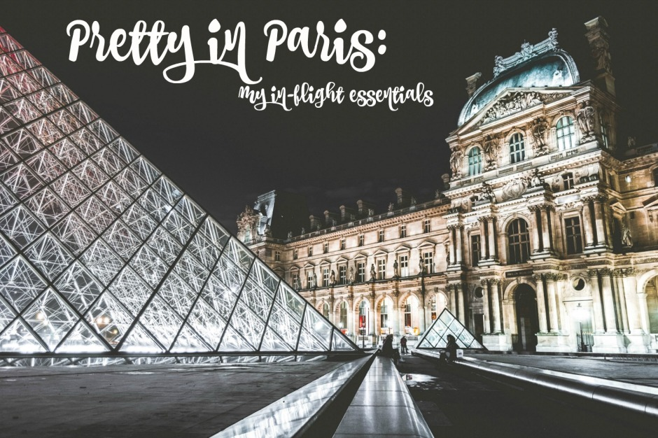 pretty-in-paris